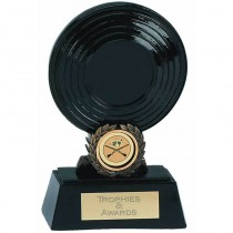 "CLAY PIGEON Shooting Trophy 5.5"" or 6.5"" FREE ENGRAVING Award"